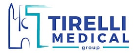 Tirelli Medical Group